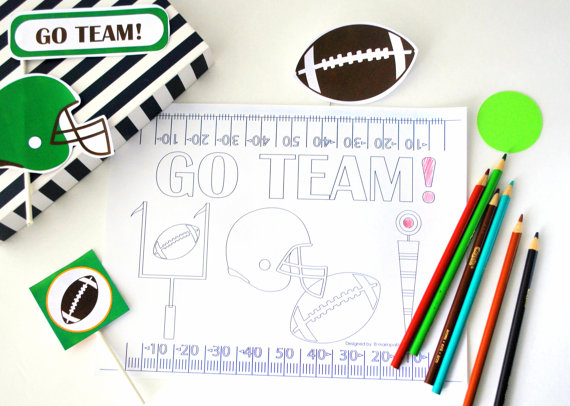 football-printable-party-go-team-full-party-sport-party-tailgate-party-diy-printable-banner-football-collection-d476-58927c9e3.jpg