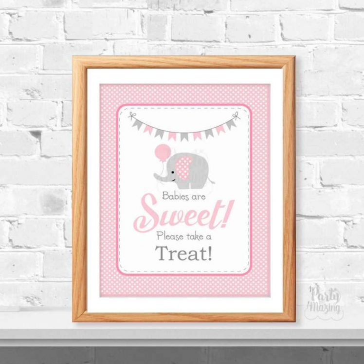 babies-are-sweet-please-take-a-treat-party-sign-printable-pink-and-grey-elephant-baby-shower-sign-instant-download-d934-bbep1-59d4d47c3.jpg