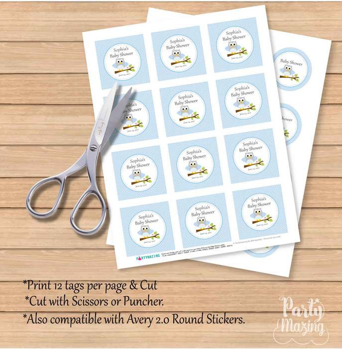 baby-blue-owl-tags-editable-boy-baby-shower-stickers-thank-you-party-favor-tag-toppers-instant-download-d975-bbob1-59e49b683.jpg