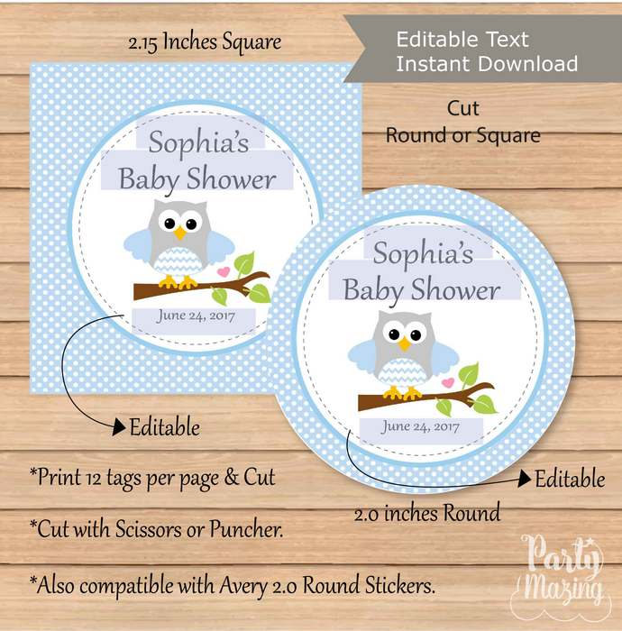 baby-blue-owl-tags-editable-boy-baby-shower-stickers-thank-you-party-favor-tag-toppers-instant-download-d975-bbob1-59e49b6b5.jpg