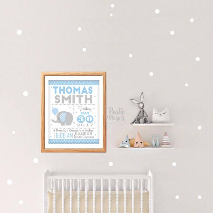 baby-boy-elephant-printable-baby-announcement-blue-birth-stats-birth-stats-elephant-nursery-instant-download-d371-bbeb1-59d3c9b03.jpg