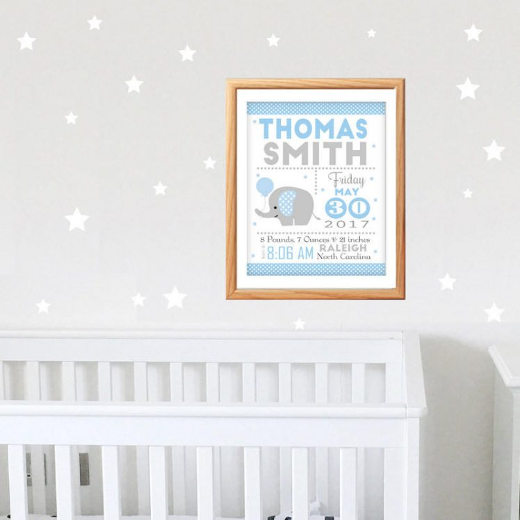 baby-boy-elephant-printable-baby-announcement-blue-birth-stats-birth-stats-elephant-nursery-instant-download-d371-bbeb1-59d3c9b24.jpg