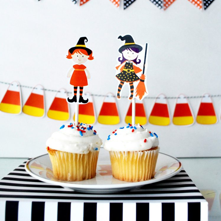 cute-witches-cupcake-toppers-printable-cute-halloween-cupcake-toppers-diy-party-tags-instant-download-halloween-collection-d480-hohw1-59dc04bc3.jpg