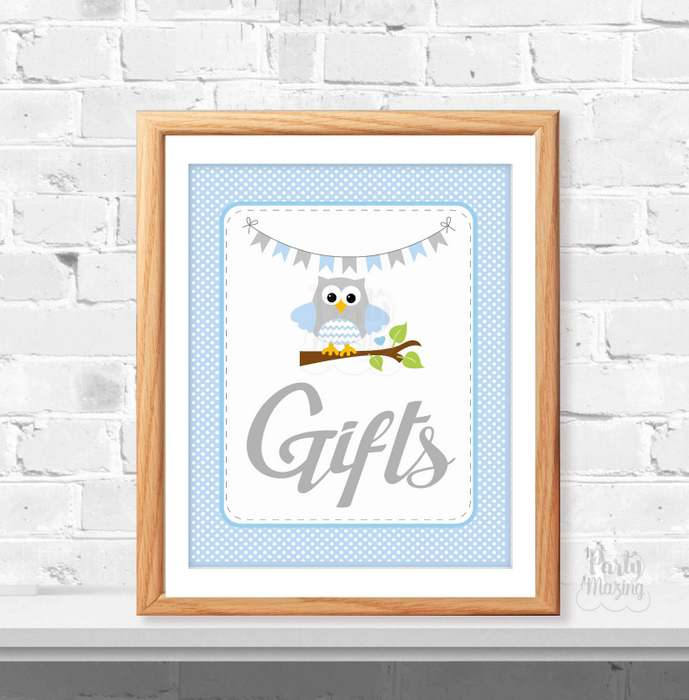 gift-party-sign-blue-owl-baby-shower-gift-table-sign-chevronparty-sign-diy-printable-instant-download-d950-bbob1-59e49aff2.jpg