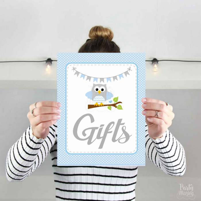 gift-party-sign-blue-owl-baby-shower-gift-table-sign-chevronparty-sign-diy-printable-instant-download-d950-bbob1-59e49b013.jpg