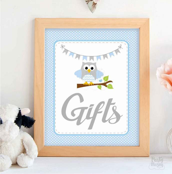 gift-party-sign-blue-owl-baby-shower-gift-table-sign-chevronparty-sign-diy-printable-instant-download-d950-bbob1-59e49b024.jpg