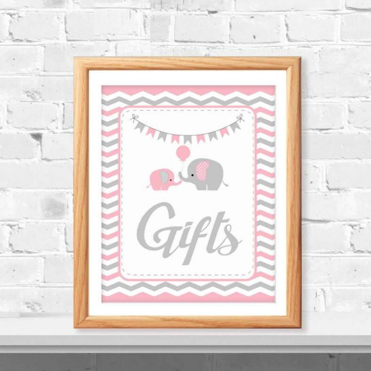 gift-table-sign-elephant-baby-shower-favor-sign-pink-and-grey-chevron-party-sign-diy-printable-instant-download-d932-bbep2-59d4d3722.jpg