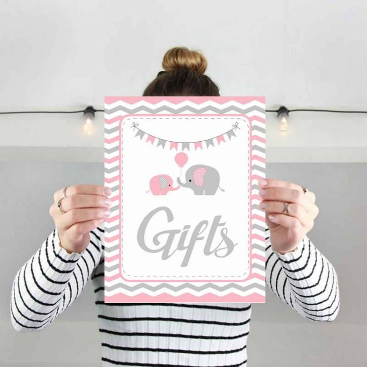 gift-table-sign-elephant-baby-shower-favor-sign-pink-and-grey-chevron-party-sign-diy-printable-instant-download-d932-bbep2-59d4d3733.jpg