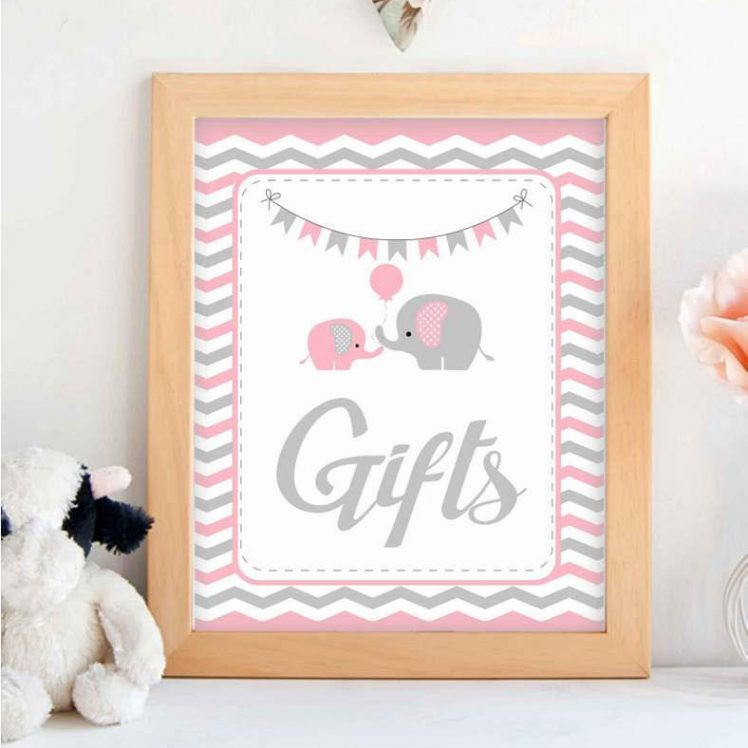 gift-table-sign-elephant-baby-shower-favor-sign-pink-and-grey-chevron-party-sign-diy-printable-instant-download-d932-bbep2-59d4d3744.jpg