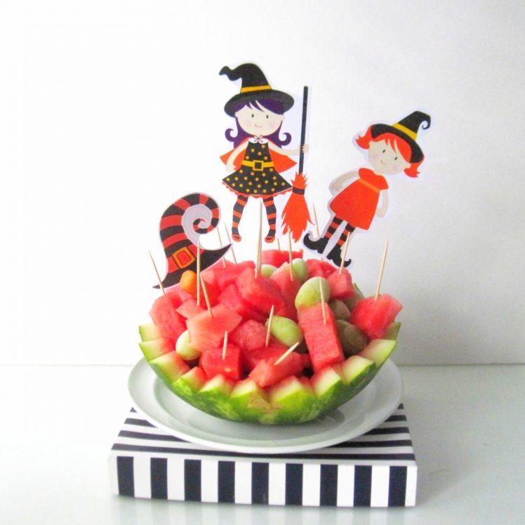 halloween-centerpiece-cute-witches-diy-printable-centerpiece-instant-download-halloween-collection-d481-hohw1-59dc04a53.jpg