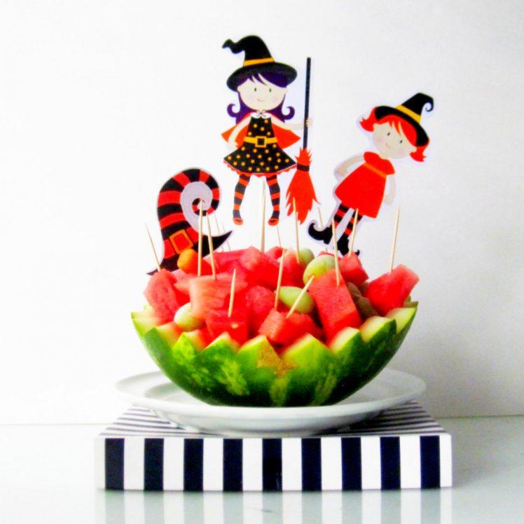 halloween-centerpiece-cute-witches-diy-printable-centerpiece-instant-download-halloween-collection-d481-hohw1-59dc04a64.jpg