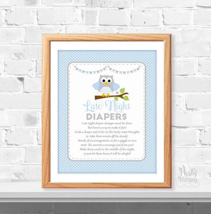 late-night-diaper-party-sign-printable-blue-owl-printable-party-sign-baby-shower-sign-instant-download-d958-bbob1-59e49b5d2.jpg