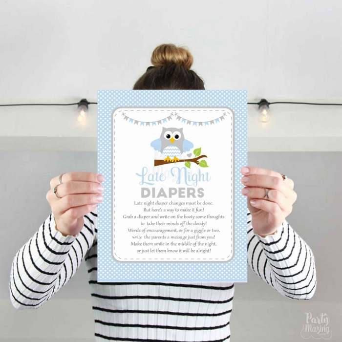 late-night-diaper-party-sign-printable-blue-owl-printable-party-sign-baby-shower-sign-instant-download-d958-bbob1-59e49b5e3.jpg