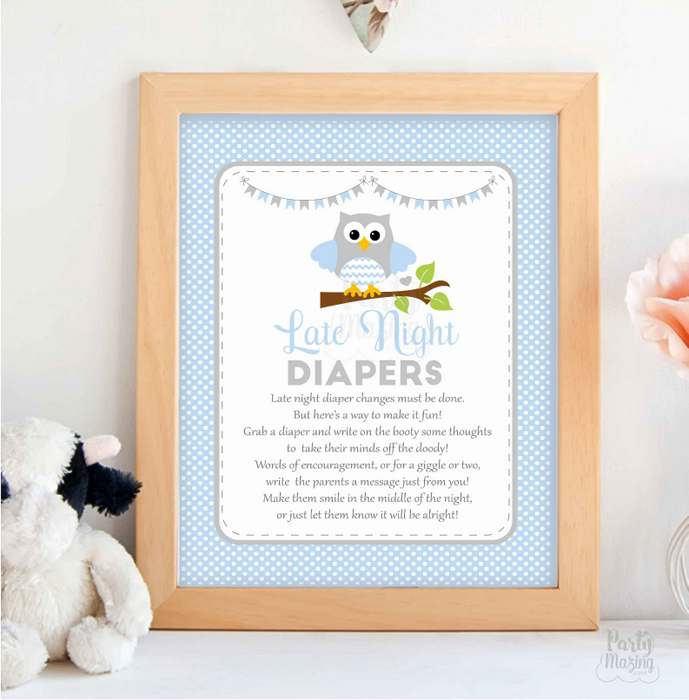 late-night-diaper-party-sign-printable-blue-owl-printable-party-sign-baby-shower-sign-instant-download-d958-bbob1-59e49b5f4.jpg