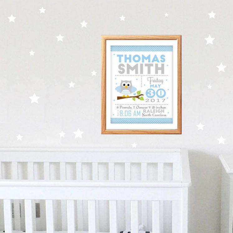 owl-printable-baby-announcement-baby-blue-nursery-baby-birth-stats-printable-wall-art-d397-bbob1-59e49b713.jpg