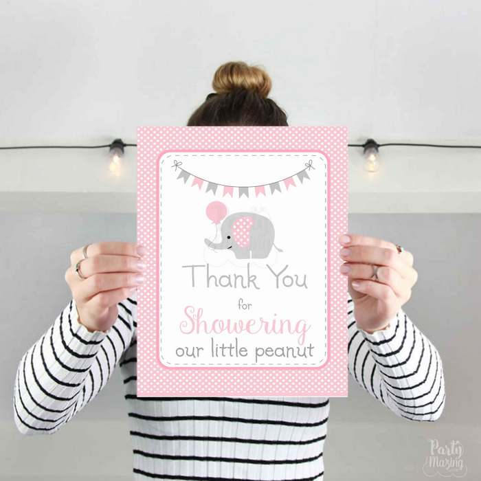 pink-baby-shower-printable-sign-thank-you-for-showering-our-little-peanut-party-sign-diy-printable-instant-download-d030-bbep1-59d4d3ae3.jpg