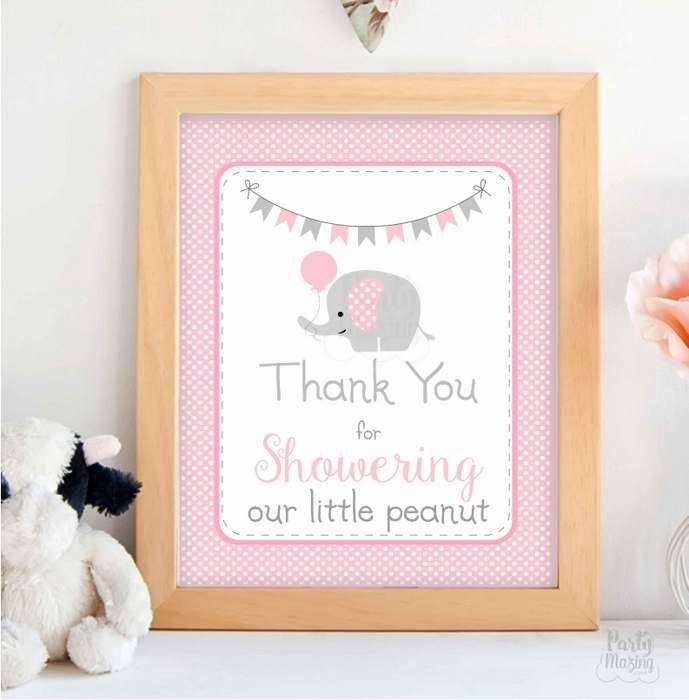 pink-baby-shower-printable-sign-thank-you-for-showering-our-little-peanut-party-sign-diy-printable-instant-download-d030-bbep1-59d4d3af4.jpg