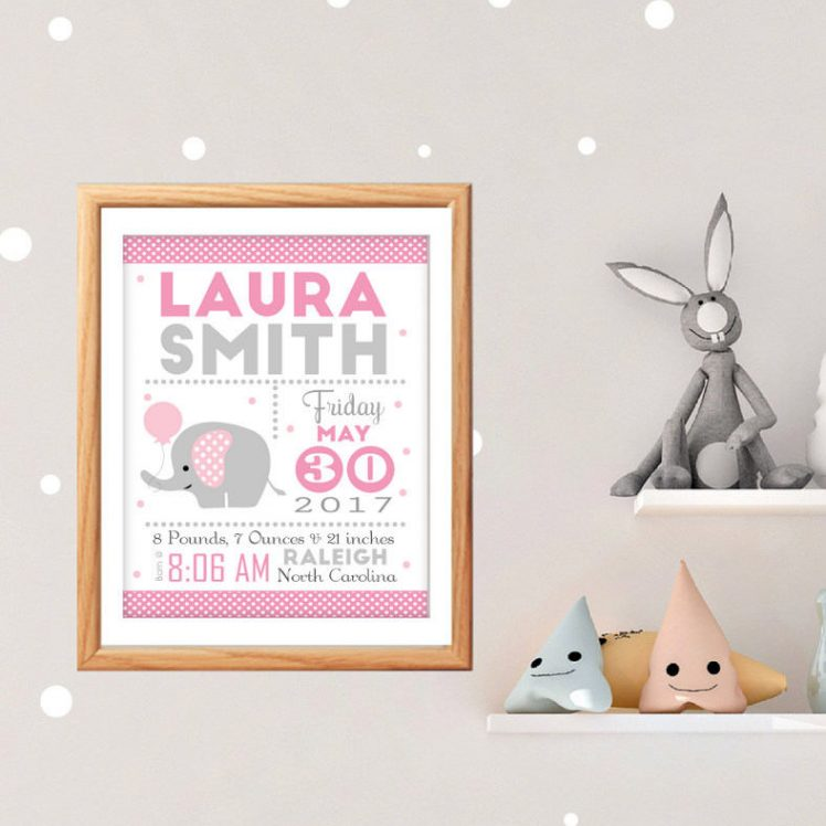 pink-elephant-birth-announcement-printable-baby-birth-stats-modern-baby-birth-stats-elephant-nursery-instant-download-d372-bbep1-bbep2-59d4d4062.jpg