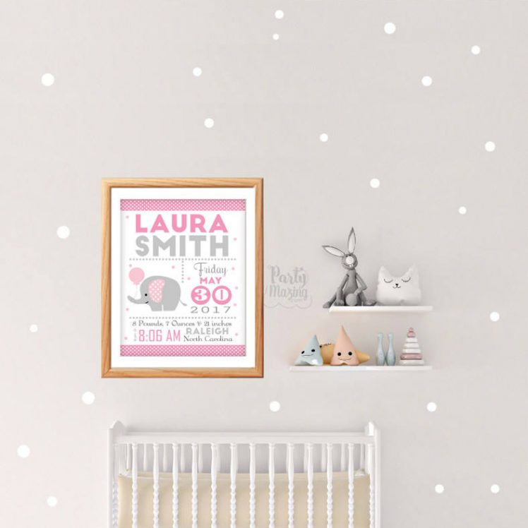 pink-elephant-birth-announcement-printable-baby-birth-stats-modern-baby-birth-stats-elephant-nursery-instant-download-d372-bbep1-bbep2-59d4d4073.jpg