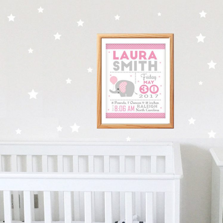 pink-elephant-birth-announcement-printable-baby-birth-stats-modern-baby-birth-stats-elephant-nursery-instant-download-d372-bbep1-bbep2-59d4d4074.jpg