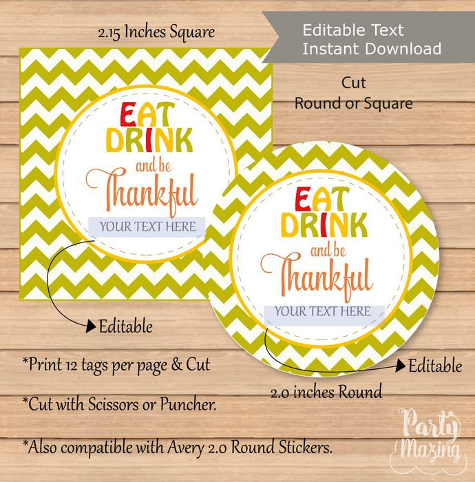 editable-eat-drink-and-be-thankful-tag-printable-we-are-thankful-for-you-label-gift-tag-holiday-sticker-instant-download-d626-hoth1-59fe9f964.jpg