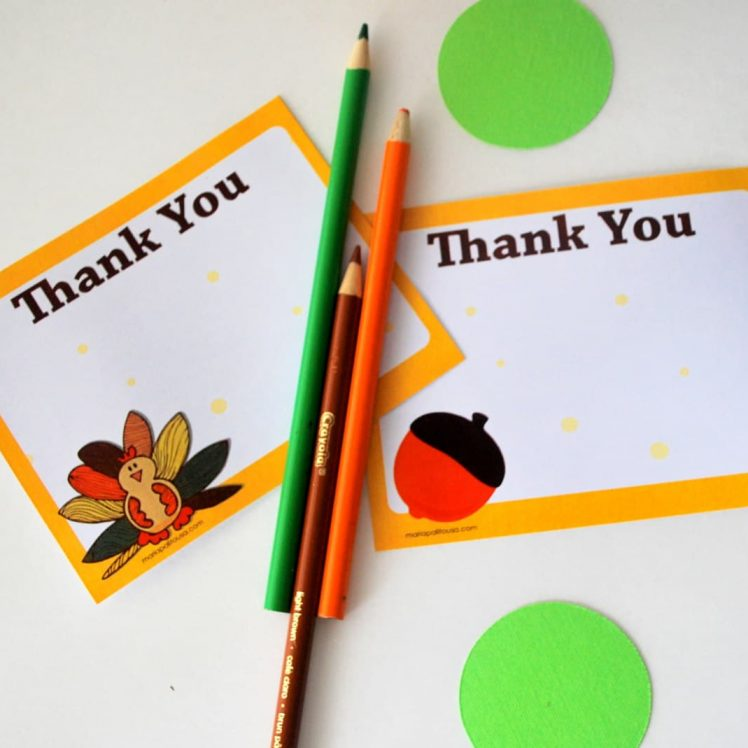 editable-printable-thank-you-notes-thanksgiving-notes-fall-thank-you-cards-instant-download-d497-59fea0552.jpg