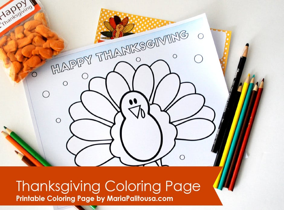 printable-thanksgiving-coloring-page-cute-turkey-thanksgiving-page-happy-thanksgiving-dinner-instant-download-d496-hoth1-59fea0603.jpg
