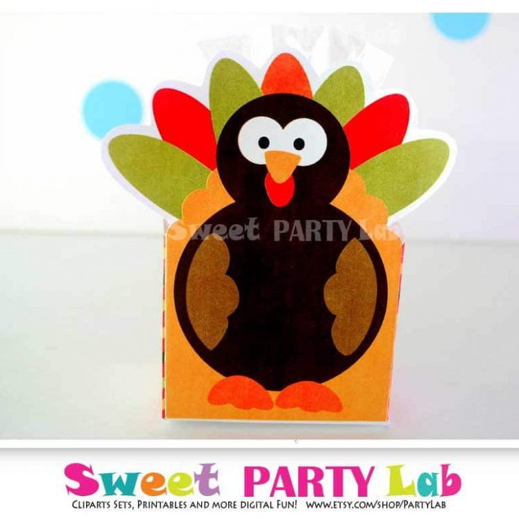 printable-thanksgiving-turkey-box-turkey-printable-party-favor-box-instant-download-d081-hoth1-59fea0672.jpg