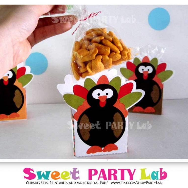 printable-thanksgiving-turkey-box-turkey-printable-party-favor-box-instant-download-d081-hoth1-59fea0693.jpg