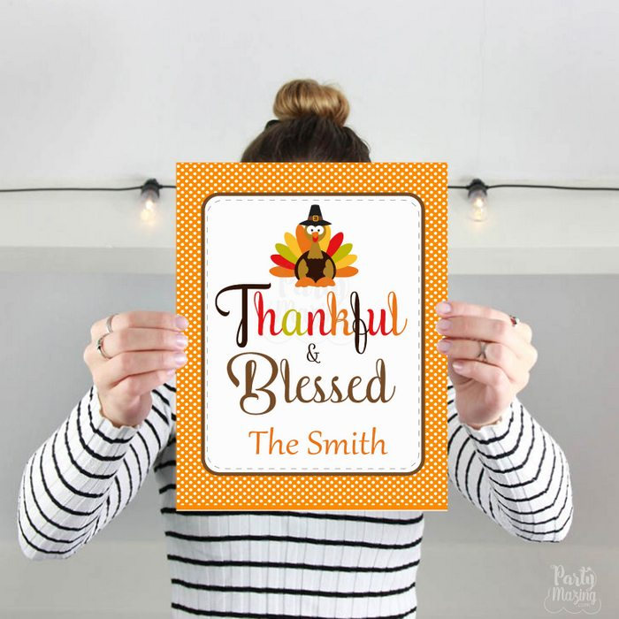 thankful-and-blessed-editable-thanksgivng-print-editable-text-sign-turkey-printable-signinstant-download-d842-hoth1-5a08ad0a3.jpg