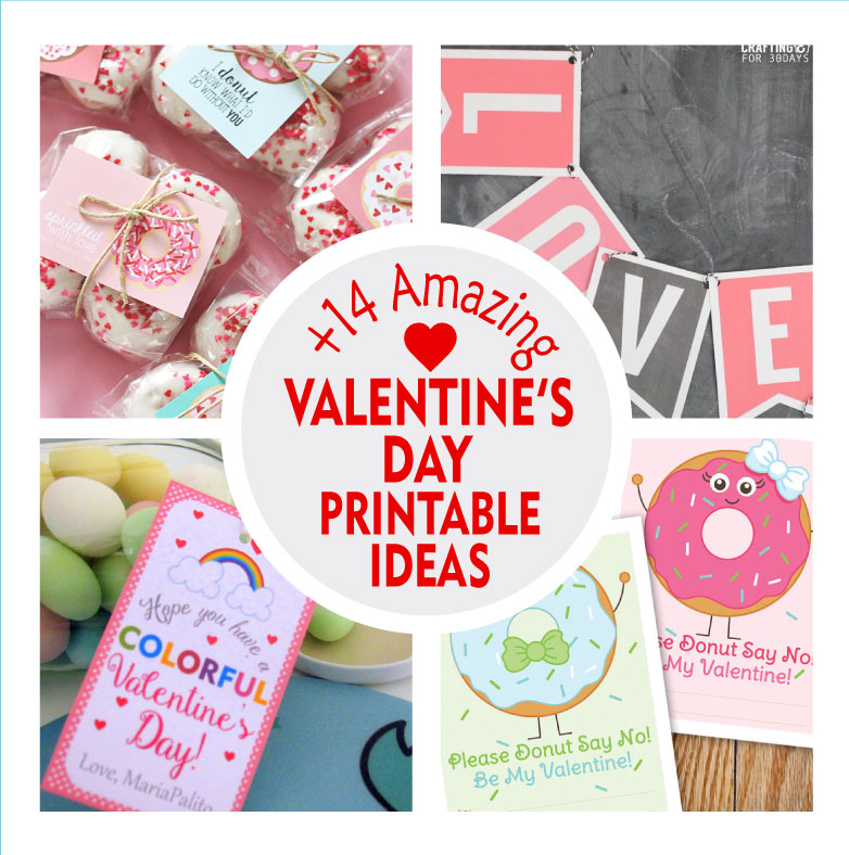 Lovely 58 Outstanding Valentines Day Gift Box Image Inspirations ...