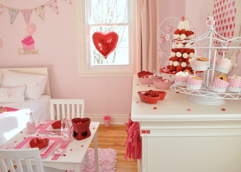 Card Making Party Ideas Part - 38: ... Valentine Card Making Party Valentine S Gift Ideas