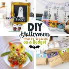 DIY-HALLOWEEN-PARTY-DECOR-ON-A-BUDGET-BY-PARTYMAZING
