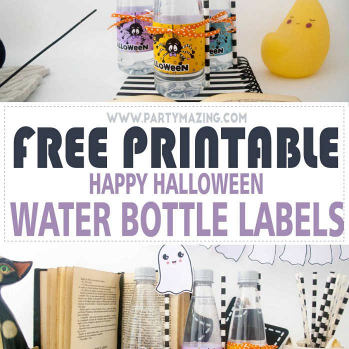 Free-printable-Halloween-Water-Bottle-Labels-for-your-Kids-02