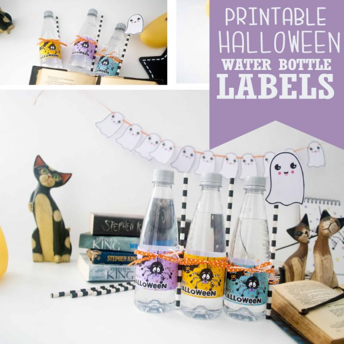 Free-printable-Halloween-Water-Bottle-Labels-for-your-Kids-03