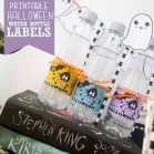 Free-printable-Halloween-Water-Bottle-Labels-for-your-Kids-08