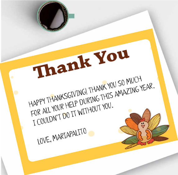 F021-Cute-Fall-Thank-you-Notes-by-MariaPalito-