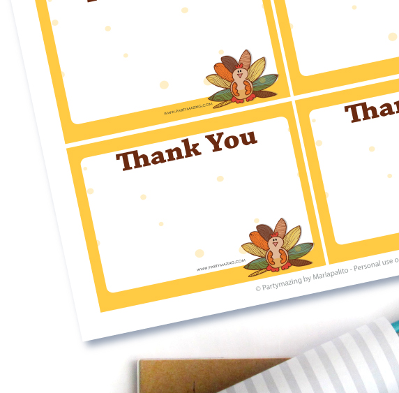 F021-Cute-Fall-Thank-you-Notes-by-MariaPalito3