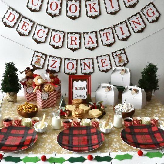 Christmas-cookie-decorating-party-20.jpg