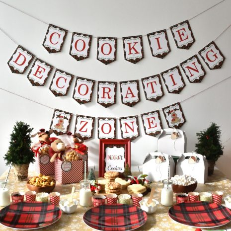 Christmas-cookie-decorating-quare (2)