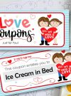 E064 COUPLE LOVE COUPONS2
