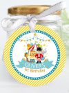 personalized-circus-party-favor-tag-printable-birthday-parade-gift-tag-2-5-inches-round-and-square-tag-e514-604fc482