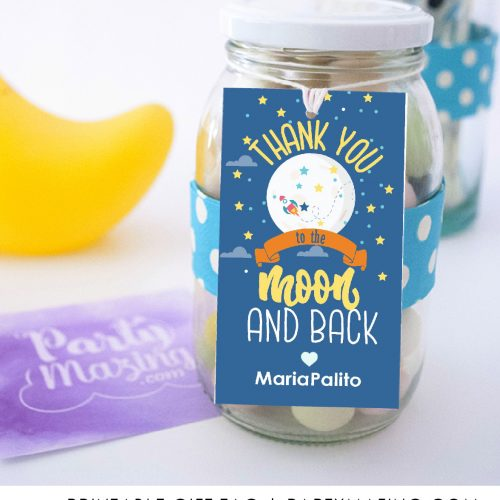 E481 THANK YOU TO THE MOON AND BACK TAG-05