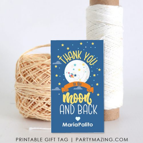 E481 THANK YOU TO THE MOON AND BACK TAG-06