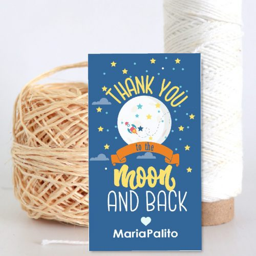 E481 THANK YOU TO THE MOON AND BACK TAG-06 - Copy